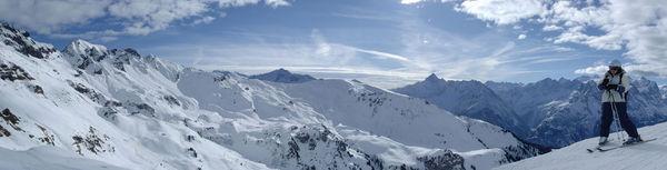 Hasliberg Panorama 1.jpg