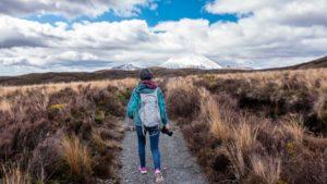 hiking-1246836_640