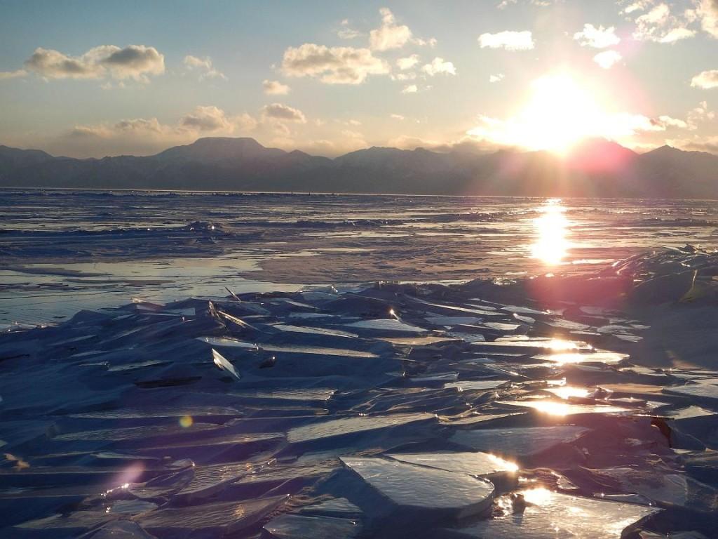 jezero Khuvsghul_zdroj_Led Lenser