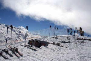 skiareal-bormio