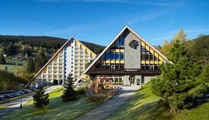 spindleruv-mlyn-hotel-clarion