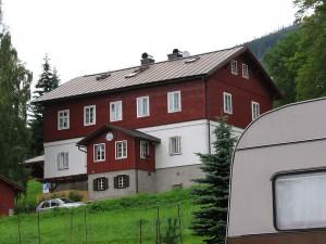 spindleruv-mlyn-ubytovani