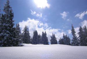 zima-ve-flachau